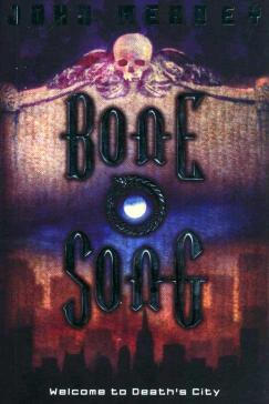 http://covers.booktopia.com.au/big/9780575079540/bone-song.jpg
