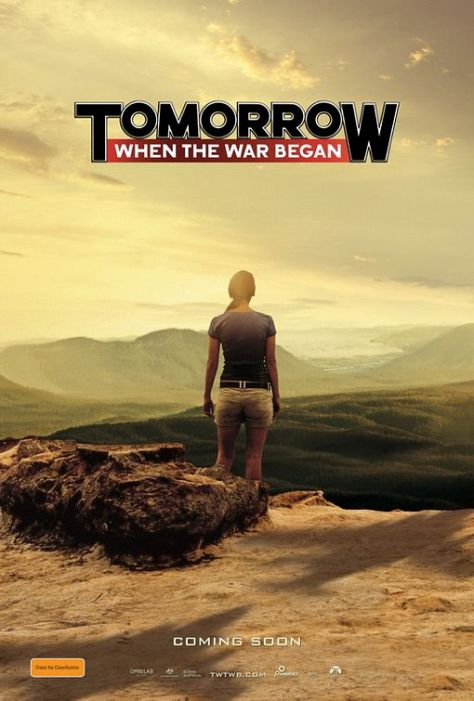 tomorrow_when_the_war_began_poster