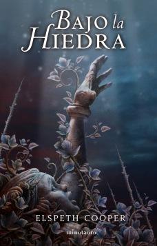 Bajo la Hiedra - Elspeth Cooper