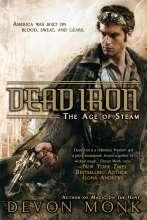Dead Iron, 2011
