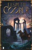 Het lied van de aarde, Elspeth Cooper
