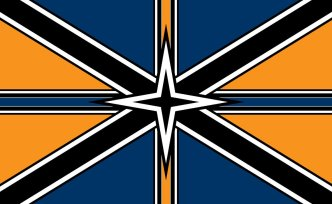 http://th04.deviantart.net/fs19/PRE/f/2007/304/8/7/Agatean_Empire_Final_Flag_by_caesiusloeher.png