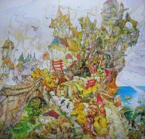 http://www.artistsuk.co.uk/acatalog/Discworld_Josh_Kirby_Ankh_Moorpock.JPG