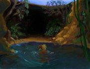 http://www.deviantart.com/art/XXXX-the-Sinkhole-196863525