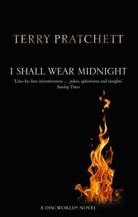 i-shall-wear-midnight-discworld-novel-38