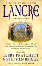 http://www.lspace.org/ftp/images/bookcovers/uk/a-tourist-guide-to-lancre-1.jpg