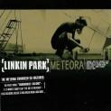 Linkin_Park-Meteora-Frontal