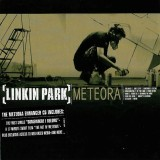 Linkin_Park-Meteora-Frontal