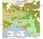 http://www.deviantart.com/art/Discworld-Map-Sto-Plains-198832430