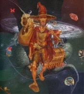 http://negdaen.deviantart.com/art/And-Rincewind-Marches-On-45359865