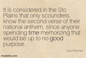 http://meetville.com/images/quotes/Quotation-Terry-Pratchett-good-time-Meetville-Quotes-153377.jpg