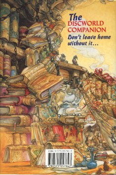 http://lspace-us.puntbow.net.au/ftp/images/bookcovers/discworld-companion-hb-back.jpg