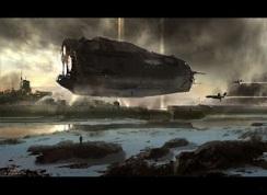 Asimov, Isaac: Foundation series