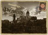 http://www.deviantart.com/art/Uberwald-postcard-360924929