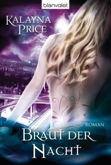 Twice Dead, German cover, 2013