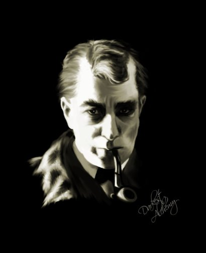 eille_norwood_as_sherlock_holmes_by_darkest_alchemy-d4netzo