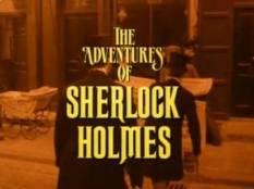 http://en.wikipedia.org/wiki/File:The_Adventures_of_Sherlock_Holme_(TV_series).jpg