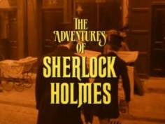 http://en.wikipedia.org/wiki/File:The_Adventures_of_Sherlock_Holme_(TV_series).jpg
