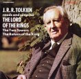 Tolkien, J.R.R.: The Lord of The Rings (1954-1955)