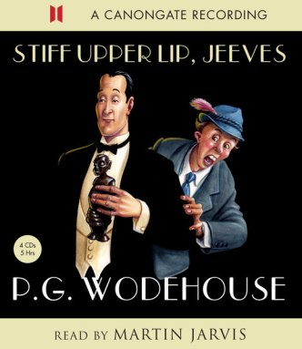 Stiff_Upper_Lip_Jeeves