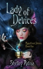 lady_of_devices_shelleyadina_cover_500x800