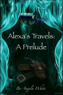 Alexa's Travels