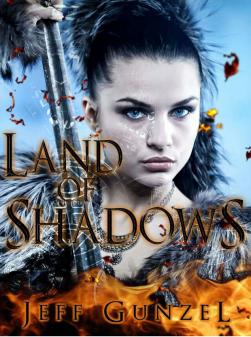 Land of Shadows