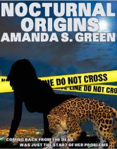 Nocturnal Origins