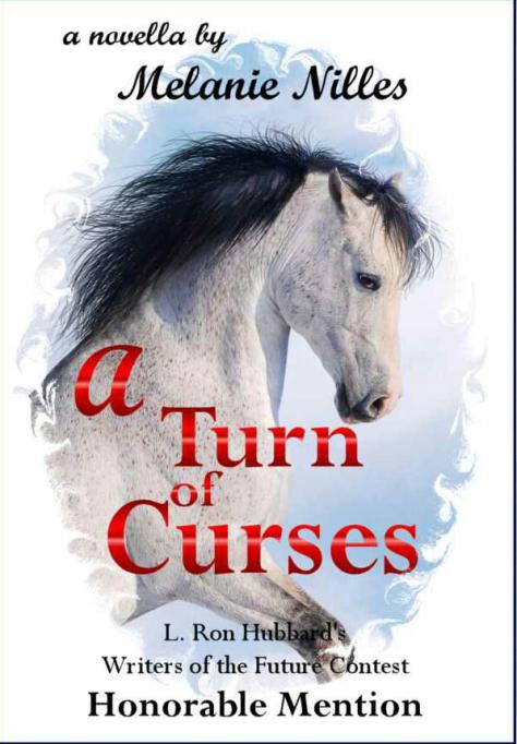 A Turn of Curses