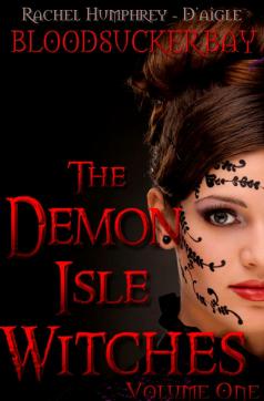 Demon Isle