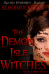 Demon Isle