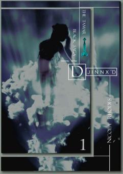 Djinnxd