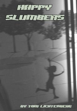 Happy Slumbers