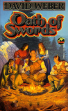 Oath of Swords