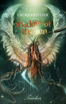 Shadow of the Sun