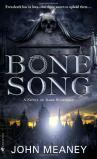Bone Song