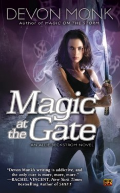 Magic-at-the-Gate-5-e1352909080304