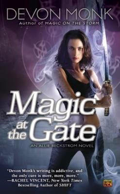 Magic-at-the-Gate-5-e1352909080304