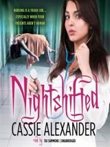 Nightshifted