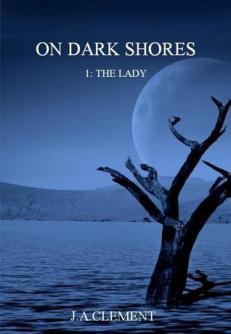 on dark shores