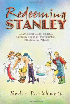 Redeeming Stanley 2