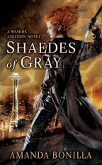 Shaedes-of-Gray