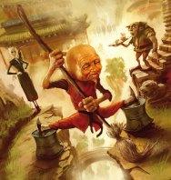 thief_of_time__terry_pratchett_by_marcsimonetti-d2z6fuv