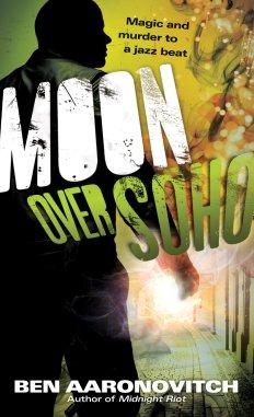 Moon Over Soho - deviant art - delrayspectra