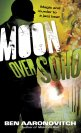 Moon Over Soho - deviant art - delrayspectra