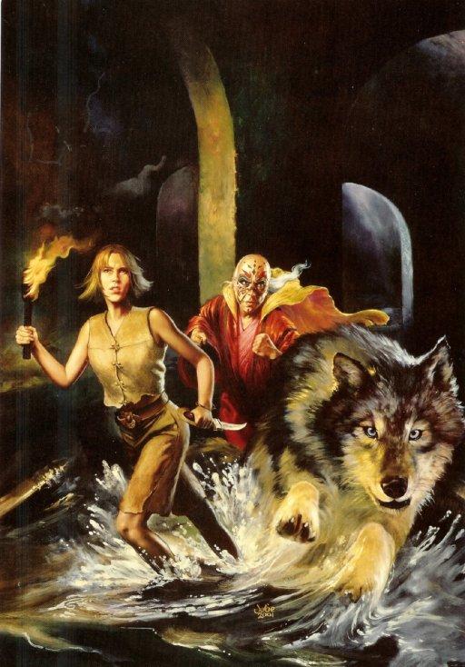 WolfsHeadWolfsHeart-hc