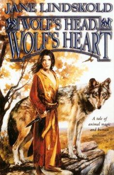 WolfsHeadWolfsHeart-pb