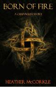 Born of Fire, 2012