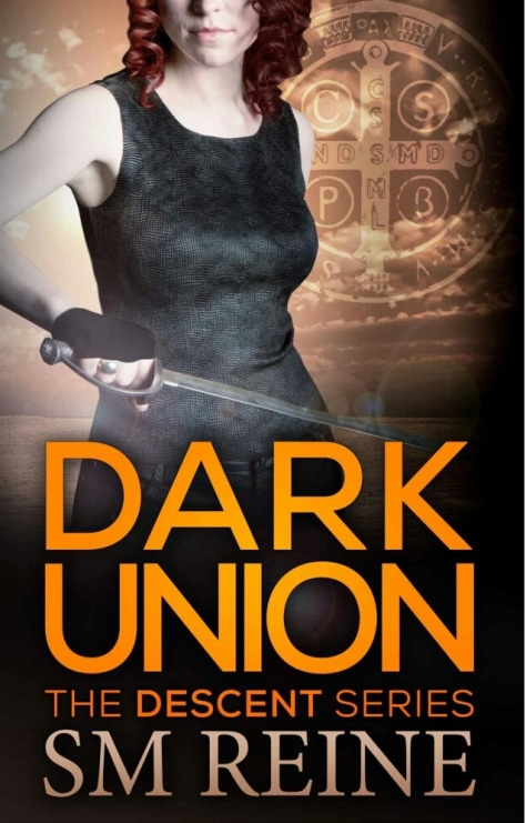Dark Union1