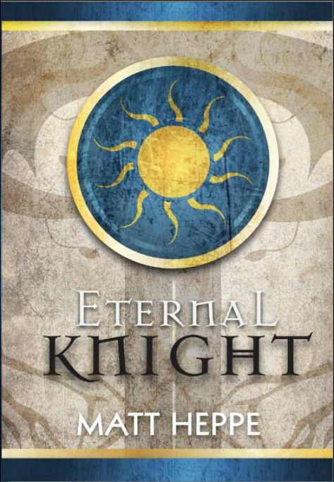 Eternal Knight